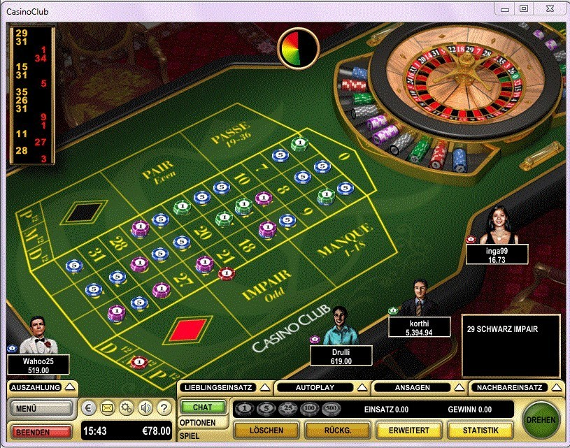 online casino reviews spielen deutsch
