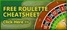 Free Play Roulette Games