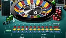 Spingo Roulette