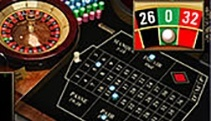 Free Black Diamond Roulette Game