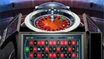 Free Electronic Roulette Game