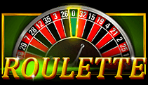 Free Online Roulette 2020 Play Roulette Games Free