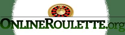 OnlineRoulette.dev