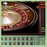 Vantaggi delle roulette online