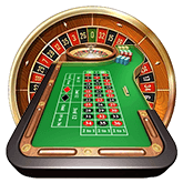 Advantages of online Roulette