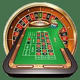 Advantages of online Roulette