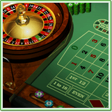 Qatar Online Casinos – Gambling in Qatar