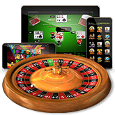 Roulette Apps