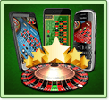 Top Roulette Apps