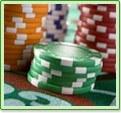 Fondos de ruleta