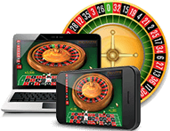 Why Play Euro Roulette Gold