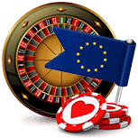 Online Roulette - Play Free or Real Money Roulette 2018