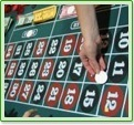 Worst Roulette bet