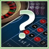 FAQ de ruleta
