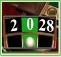 roulettes casino online casino deutschland