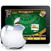 free online roulette game for ipad