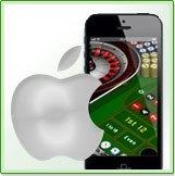 Ruleta para iPhone