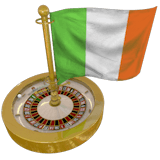 Ireland Online Roulette