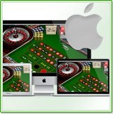 online casino for mac alchemie spielen