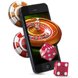 easy mobile roulette