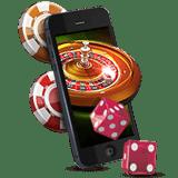 easy mobile roulette