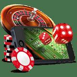Waarom u roulette zou moeten spelen