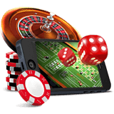 Better than real roulette