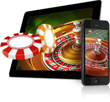 Welke online casino's