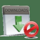 No Download Roulette