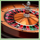 How To Play Poker For Beginners, Texas Holdem Poker Play Free, Free Video Casino Slot Games