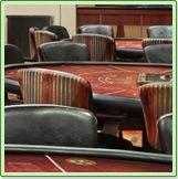 Outros jogos de casino