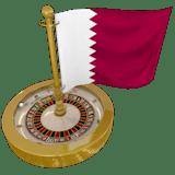 Qatar Online Roulette