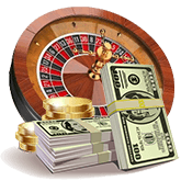 Free Roulette Money
