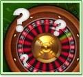 Roulette strategies online