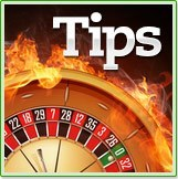 Roulette-Tipps