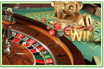 Roulette Tips - Win More At Online Roulette