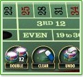 Best roulette