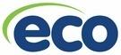 ecoPayz Online Roulette