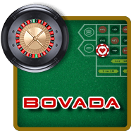 Bovada Online Casino Reviews
