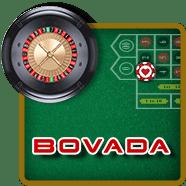 BOVADA