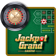 Jackpot Grand Casino - Closed & Blacklisted Online Casinos