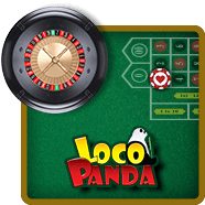 Safe casino online canada players