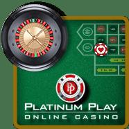 Casino Platinum Play Espanol