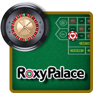 Casino Palace Roxy