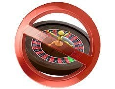 roulette avoid surefire systems