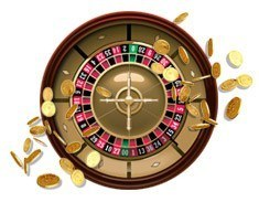 Roulette Tips That Work How To Win At Roulette Online or In Real Casinos