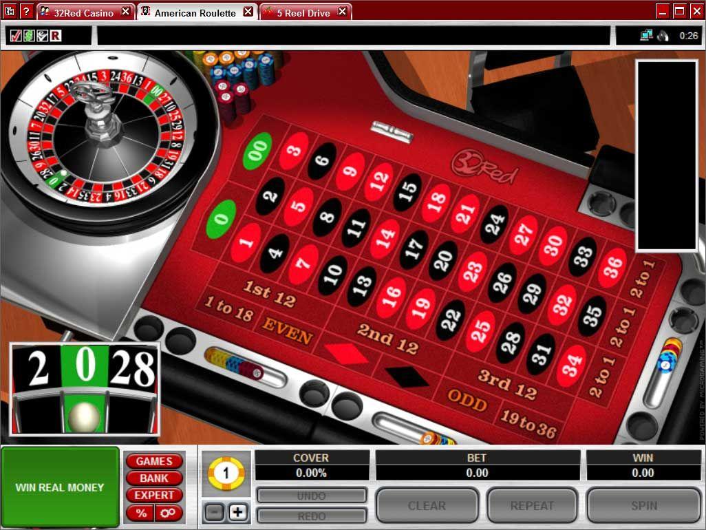 Poker 2-7 pravila igre
