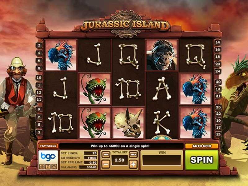 Casino casino casino comprehensive exciting gaming guide henderson casino development