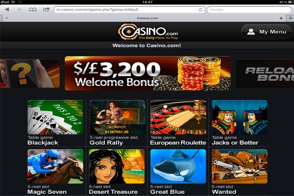 online casino roulette south africa