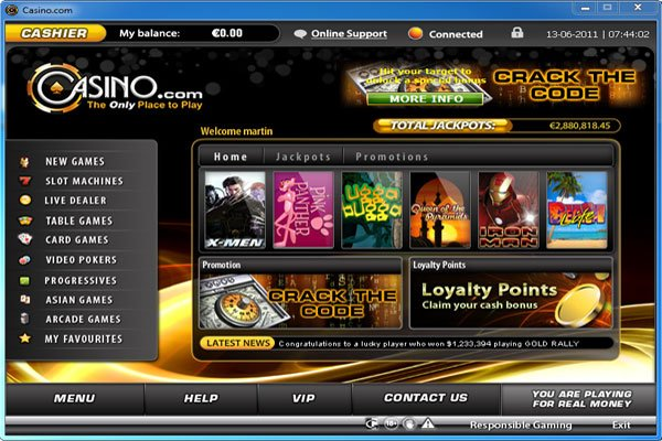 Play 3D Roulette Premium Online at Casino.com South Africa